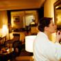 Santiago Marriott Hotel 8