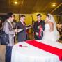 El matrimonio de Marion Urrutia Reyes y Florería Freshell 4