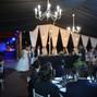 El matrimonio de Maria Jose Candia Castro y Eventos Buhring 12