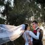 El matrimonio de Felipe Peña Osores y Cecilia Estay 27