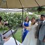 El matrimonio de Maria Jose Candia Castro y Eventos Buhring 14