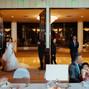 Santiago Marriott Hotel 14
