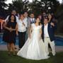 El matrimonio de Maria Jose Candia Castro y Eventos Buhring 17