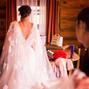 El matrimonio de Valentina Ruiz Nayem y Evelyn Castillo 27