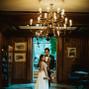 El matrimonio de Cristhian A. y Pedro Meza Fotografía 10