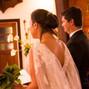El matrimonio de Valentina Ruiz Nayem y Evelyn Castillo 30
