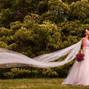 El matrimonio de Valentina Ruiz Nayem y Evelyn Castillo 31