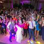 El matrimonio de Meredith Morales y Parque Holanda 13