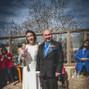 El matrimonio de Andrea Nilo Gálvez y Trenza Estudio 10