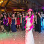 El matrimonio de Meredith Morales y Parque Holanda 15