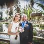 El matrimonio de Andrea Nilo Gálvez y Trenza Estudio 11