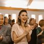 El matrimonio de Lukas Goitiandia y MHC Fotografías 9