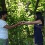 El matrimonio de Macarena Huentenao y Antonio Venegas Photography 5
