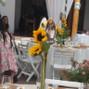 El matrimonio de Ignatia acevedo y Salón el Manzano 13