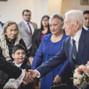 El matrimonio de Andrea Nilo Gálvez y Trenza Estudio 16