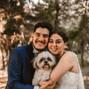 El matrimonio de Lukas Goitiandia y MHC Fotografías 11