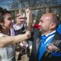 El matrimonio de Andrea Nilo Gálvez y Trenza Estudio 17