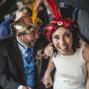 El matrimonio de Andrea Nilo Gálvez y Trenza Estudio 18