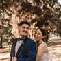 El matrimonio de Lukas Goitiandia y MHC Fotografías 13
