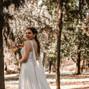 El matrimonio de Lukas Goitiandia y MHC Fotografías 14