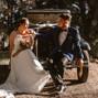 El matrimonio de Lukas Goitiandia y MHC Fotografías 15