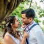 El matrimonio de Macarena C. y Arturo Muñoz Fotografía 11