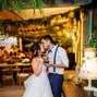 El matrimonio de Macarena C. y Arturo Muñoz Fotografía 12