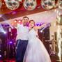 El matrimonio de Macarena C. y Arturo Muñoz Fotografía 13