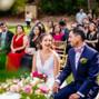 El matrimonio de Macarena C. y Arturo Muñoz Fotografía 14