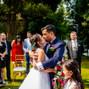 El matrimonio de Macarena C. y Arturo Muñoz Fotografía 15