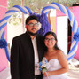 El matrimonio de Leslie Castro Calivar y Conymarc Novios 9