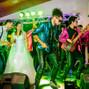 El matrimonio de Macarena C. y Arturo Muñoz Fotografía 16