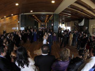 Gran Hotel Vicente Costanera 4