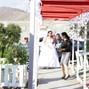 El matrimonio de Leslie Castro Calivar y Conymarc Novios 11