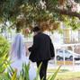 El matrimonio de Leslie Castro Calivar y Conymarc Novios 12