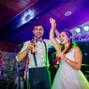 El matrimonio de Macarena C. y Arturo Muñoz Fotografía 18