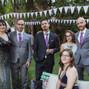 El matrimonio de Felipe y Eventos Torres de Paine 8