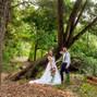 El matrimonio de Macarena C. y Arturo Muñoz Fotografía 19