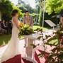El matrimonio de Felipe y Eventos Torres de Paine 10