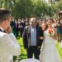 El matrimonio de María José Concha Cano y Campo Verde 9