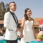 El matrimonio de María José Concha Cano y Campo Verde 11