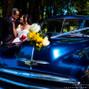 El matrimonio de Cesar Rivera Cheuquelaf y Autoval Rent a Car 10