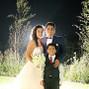 El matrimonio de Felipe Santander y Fotografick Work 11