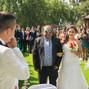 El matrimonio de María José Concha Cano y AVcorp Eventos 8