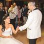 El matrimonio de María José Concha Cano y AVcorp Eventos 9