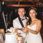 El matrimonio de María José Concha Cano y AVcorp Eventos 10