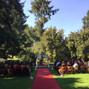 El matrimonio de Ariel Muñoz Alarcón y Eventos Nisi 10