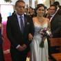 El matrimonio de Terecita Alvarez Reinoso y Claudia Victoriano 13