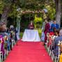 El matrimonio de Loreto Caceres Farias y Hacienda los Naranjos 17