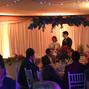 El matrimonio de Vanessa y Arroz con Leche 9